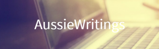 AussieWritings Essay Writing Contest