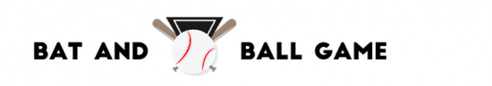 Bat and Ball Game Women's Sports Scholarship