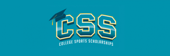 Colleges Sports Recruiting Scholarship
