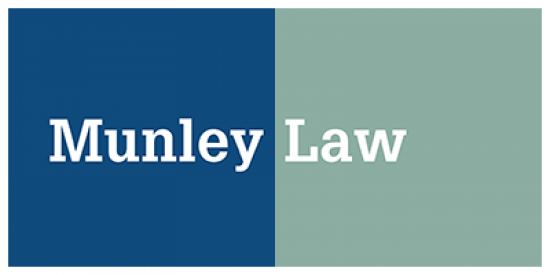 Munley Law Scholarship