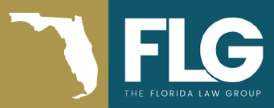 Florida Law Group Scholarship