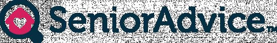 SeniorAdvice.com Senior Caregiver Scholarship