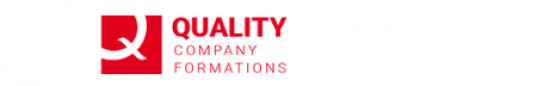 Quality Company Formations Scholarship