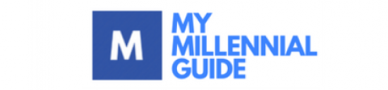 My Millennial Guide Scholarship