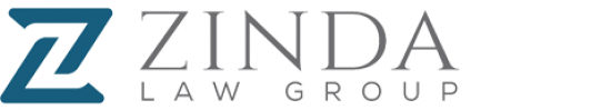 Zinda Law Group Scholarship