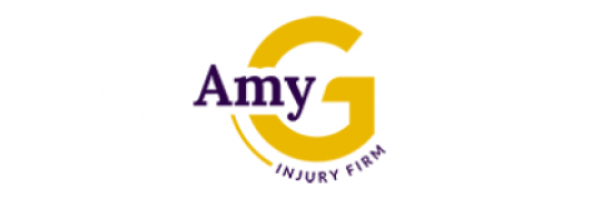 Amy G Law Firm Access to Education Scholarship
