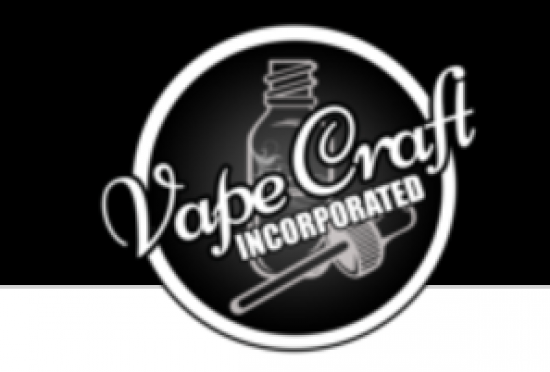 Vape Craft Inc. Scholarship