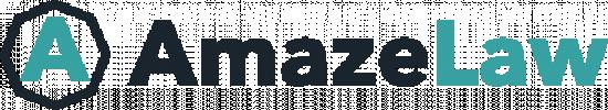 AmazeLaw Law Scholarship