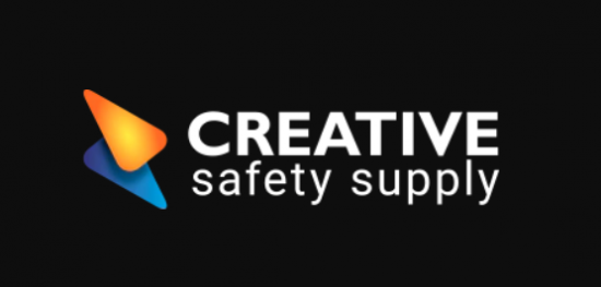 Creative Safety Supply Scholarship