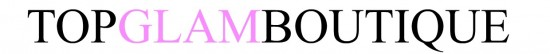 Top Glam Boutique Scholarship