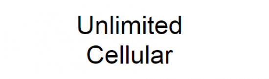 Unlimited Cellular Scholarship