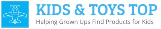 Kids & Toys Top Scholarship