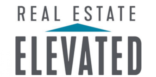 Real Estate Elevated Scholarship
