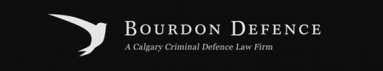 Bourdon Defence Scholarship