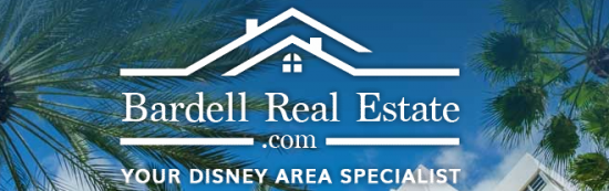 Bardell Real Estate Scholarship