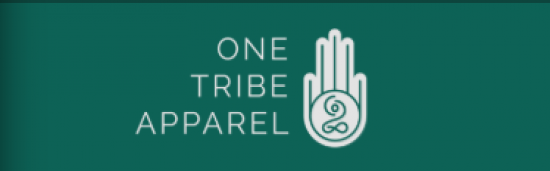 One Tribe Apparel Scholarship