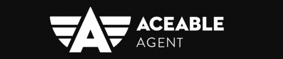 AceableAgent Higher Education Scholarship