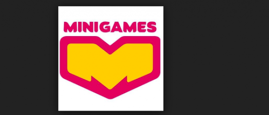 The MiniGames Scholarship
