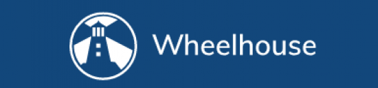 Wheelhouse Scholarship