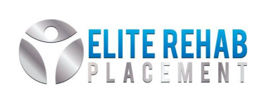 Elite Rehab Placement Scholarship