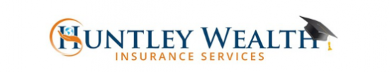 Huntley Wealth Care High School Essay Scholarship