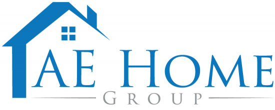 AE Home Group Scholarship