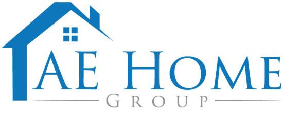 AE Home Group Scholarship