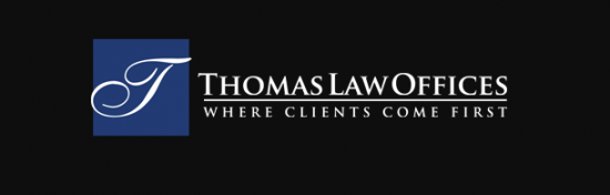 Thomas Law Offices Scholarship