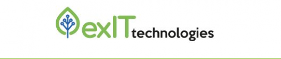 exIT Technologies Scholarship
