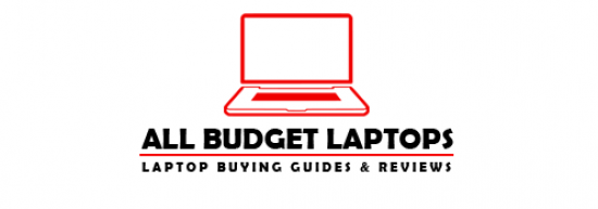 All Budget Laptops Scholarship