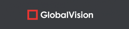 GlobalVision Scholarship