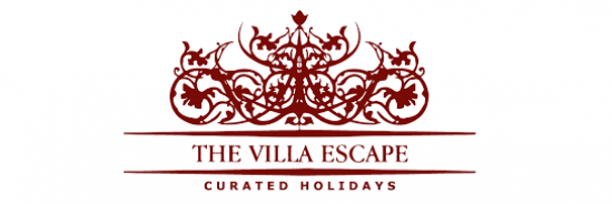 Villa Escape Scholarship