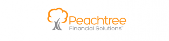 Peachtree Financial Solutions Scholarship