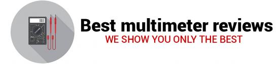 Multimeters Scholarship