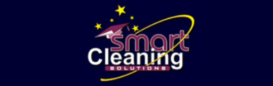Smart Cleaning Solutions Scholarship