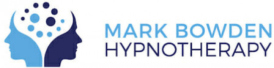 Mark Bowden Hypnotherapy Scholarship