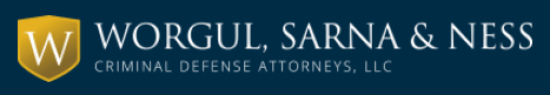 Worgul, Sarna & Ness, Criminal Defense Attorneys, LLC Scholarship