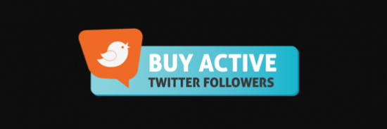 Buy Active Twitter Followers Scholarship
