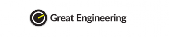 Great Engineering Scholarship