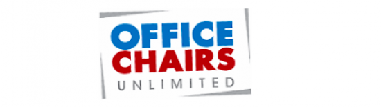 Office Chairs Unlimited Scholarship