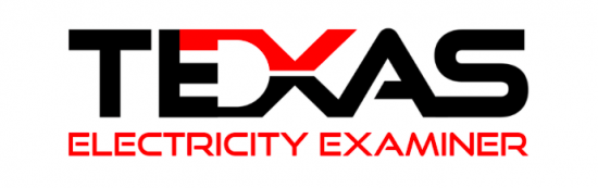 Texas Electricity Examiner Scholarship