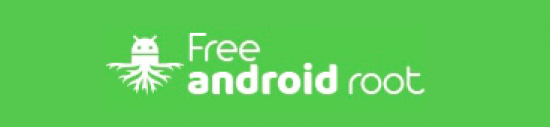 Free Android Root Scholarship