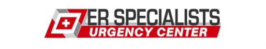ER Specialists Urgency Center Scholarship