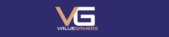 ValueGamers Scholarship