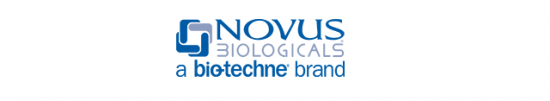 Novus Biologicals Scholarship