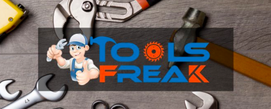 Tools Freak Scholarship