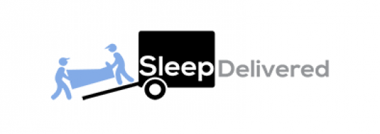 SleepDelivered.com Scholarship