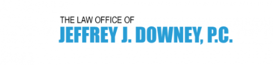 Jeffrey J. Downey, P.C. Scholarship