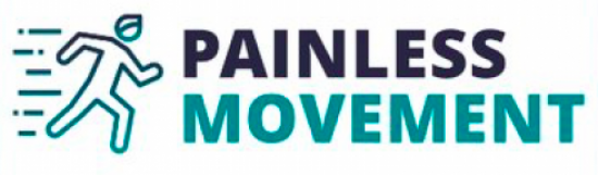 Painless Movement Sporting & Academic Scholarship