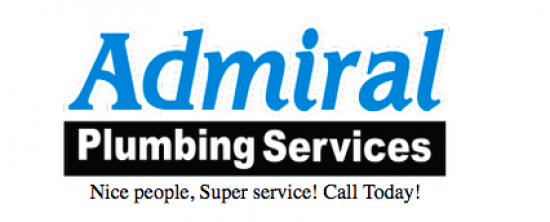 Admiral Plumbing Services Scholarship